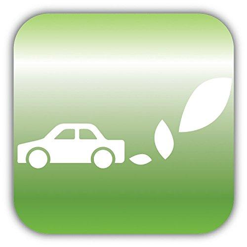 car-ecologic-greenpeace-sign-auto-moto-alta-calidad-de-coche-de-parachoques-etiqueta-engomada-12-x-1