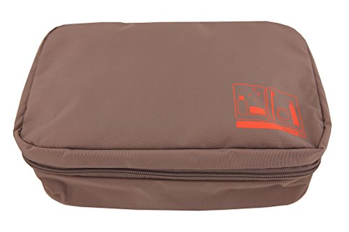 flight-001-unisex-f1-spacepak-toiletrygreyone-size-by-flight-001