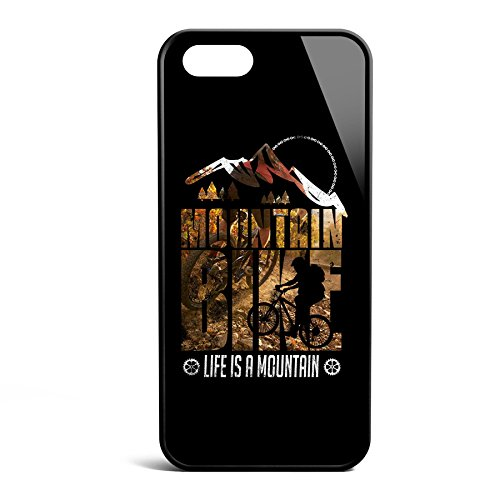 smartcover-case-life-is-a-mountain-v1-zb-fur-iphone-5-5s-iphone-6-6s-samsung-s6-und-s6-edge-mit-grif