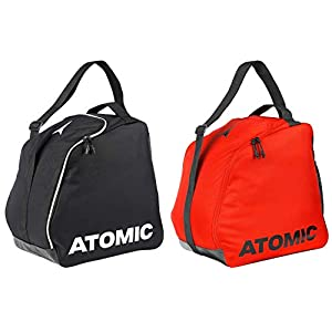 Atomic Boot Bag 2.0 Skischuhtasche Skistiefeltasche Collection 2020