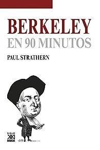 Berkeley en 90 minutos par Paul Strathern
