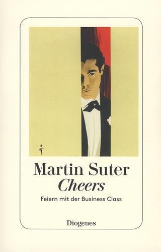 cheers-feiern-mit-der-business-class