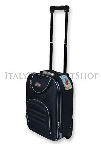 valigia-bagaglio-a-mano-trolley-easy-jet-ryanair-easy-jet-economico-low-cost-blu