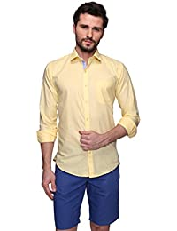 f0c438cc4ea Rootz Men s Shirts Online  Buy Rootz Men s Shirts at Best Prices in ...
