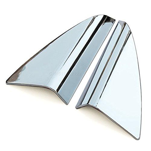 vycloud-tm-2pcs-set-un-pilar-trim-interior-triangulo-circulo-cover-para-kia-sportage-r-2012-2013-201
