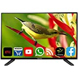 BlackOx 40  Full HD Smart Android LED TV 42LF4001 Televisions