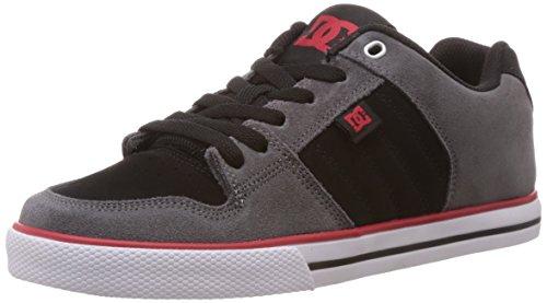dc-coursexskr-herren-sneakers