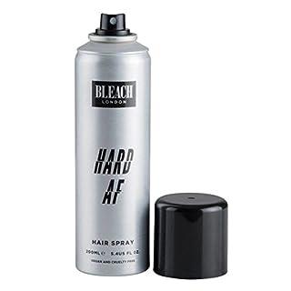 Bleach London Hard AF Hairspray
