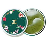 JAYJUN Green Tea Eye Gel Patch 60ea