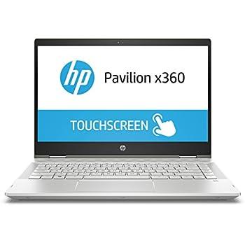 PORTÃTIL HP PAVILION X360 14-CD0007NS - I5-8250U 2.2GHZ - 8GB -