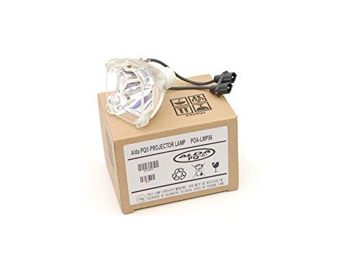 lampada-per-proiettore-poa-lmp86-610-317-5355-per-il-proiettore-sanyo-plv-z3-plv-z1x-lampada-senza-c