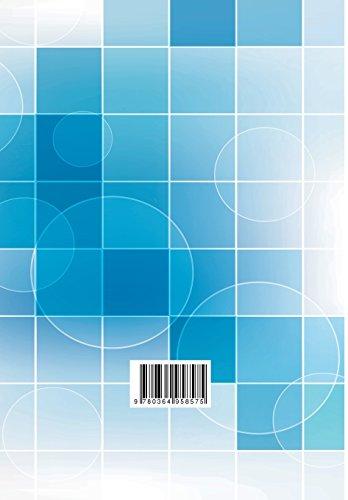 Gmelin-Kraut's Handbuch der Anorganischen Chemie, 1907, Vol. 1: Unter Mitwirkung Hervorragender Fachgenossen; Abteilung I (Classic Reprint)