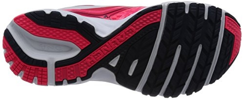 Brooks Donna Launch 2 scarpe sportive Rosa