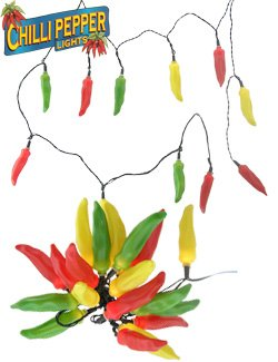 fairy-lights-multi-colour-chilli-peppers-lights