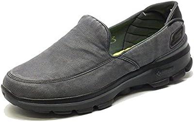 Skechers Go Walk 3unwind - Zapatillas Hombre