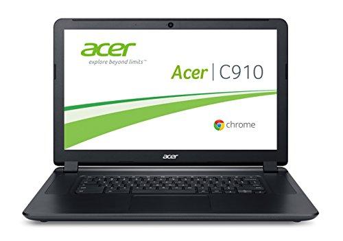 acer-chromebook-c910-354y-396-cm-156-zoll-full-hd-notebook-intel-core-i3-5005u-4gb-ram-32gb-ssd-inte