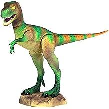 GEOWORLD CL249K - Jurassic Action T-Rex Junior