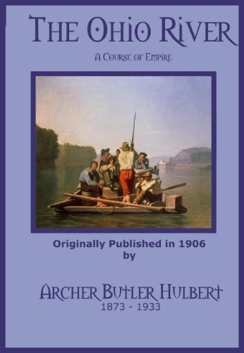 Get the ohio river illustrated pdf shining starz e books get the ohio river illustrated pdf fandeluxe Images