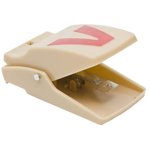 Piège à souris Quick Set M130 de