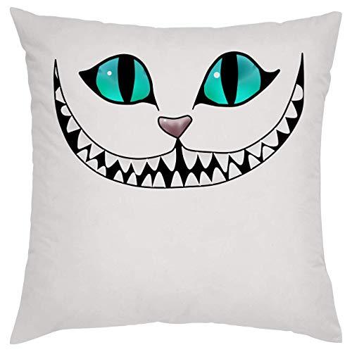 ssen Pillow ()