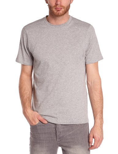 Puma Train Ess Multi T-Shirt Homme