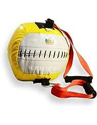 Original Suples Fit Ball, Fitness Ball, Medicine Ball, Training Ball