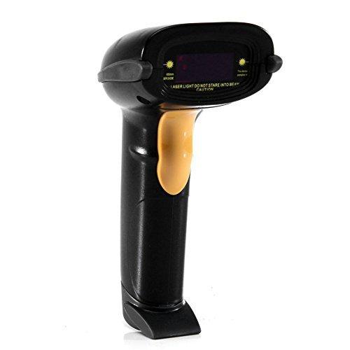 masione-433mhz-usb-wireless-wifi-handheld-laser-barcode-bar-code-scanner-reader-400m-outdoor
