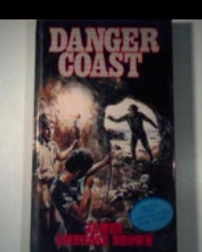 Danger coasts