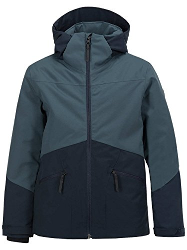 Kinder Snowboard Jacke Peak Performance Greyhawk Jacket Boys