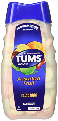 tums-ultra-strength-1000-tablets-assorted-fruit-160-chewable-tablets-by-tums