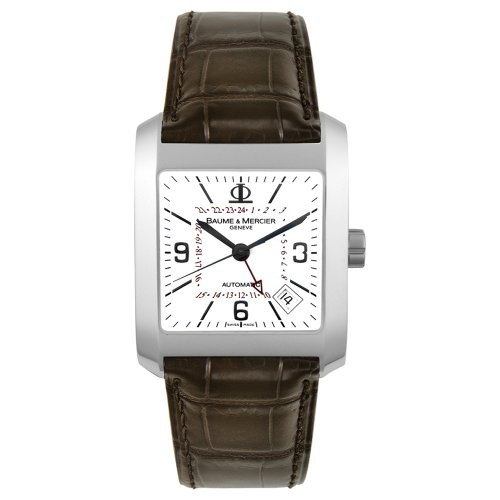 baume-mercier-classima-executives-moa08685-steel-automatic-mens-watch