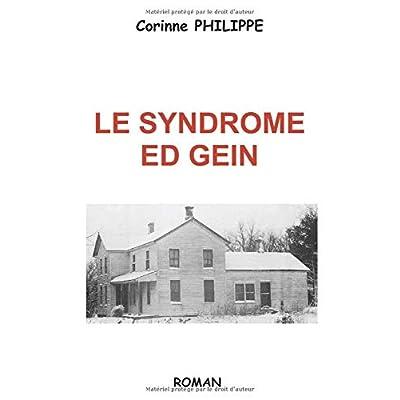 LE SYNDROME ED GEIN