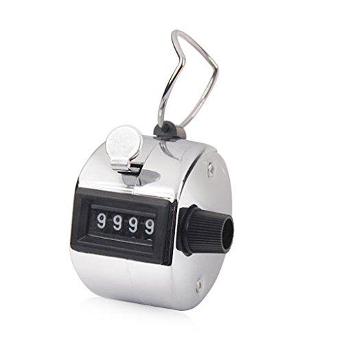 qhgstore-contatore-del-riscontro-della-mano-clicker-tenuto-digit-chrome-palm-golf-club-contapersone