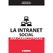 La intranet social (El Profesional de la Información)