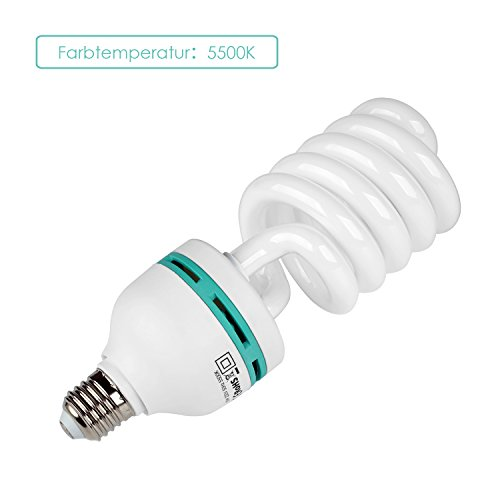 deckey-e27-photo-bulbs-5500k-55w-fluorescent-spiral-light-bulb-studio-bulb-video-light-photography-l