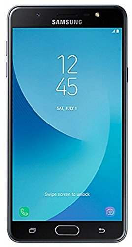 Samsung Galaxy J7 Max (Black, 32GB) with Offers image - Kerala Online Shopping