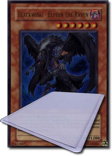 yugioh-card-1st-edition-rgbt-en013blackwing-elphin-il-corvo-ultimate-rare
