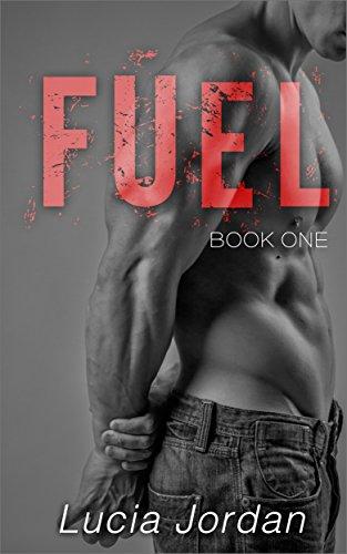 fuel-new-adult-romance-english-edition