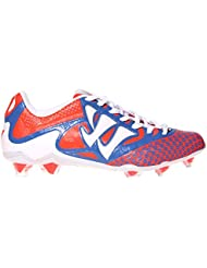 WARRIOR Screamer Combat FG Firm Ground Kids Football Boot - RRP £40