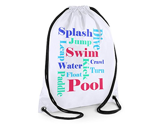 swimming-bagboys-swim-bagboys-text-bag-white-sports-bagkids-sports-bag