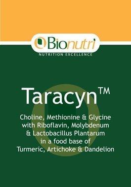 bionutri-taracyn-60-gelules-60-jours-approvisionnement