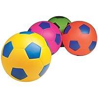 Poof Soccerball, Standard Size POF750
