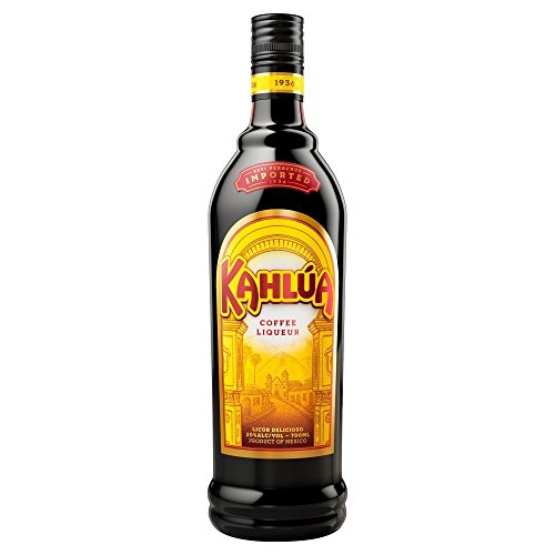 kahlua-coffee-likor-1-x-07-l