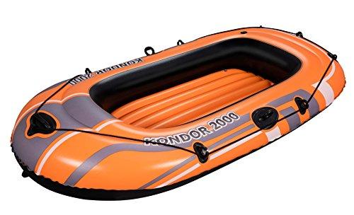 Bestway Hydro-Force Raft Boot 188x98 cm