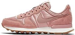 Suchergebnis auf Amazon.de für: nike internationalist - Sneaker ...