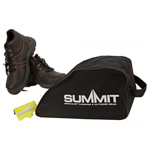 Summit Camping léger Durable-Sac pour chaussures de randonnée