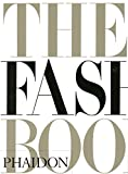 ISBN: 0714841188 - The Fashion Book