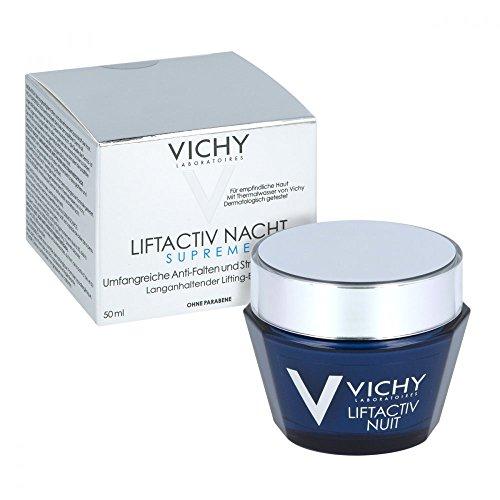 vichy-liftactiv-nacht-creme-50-ml