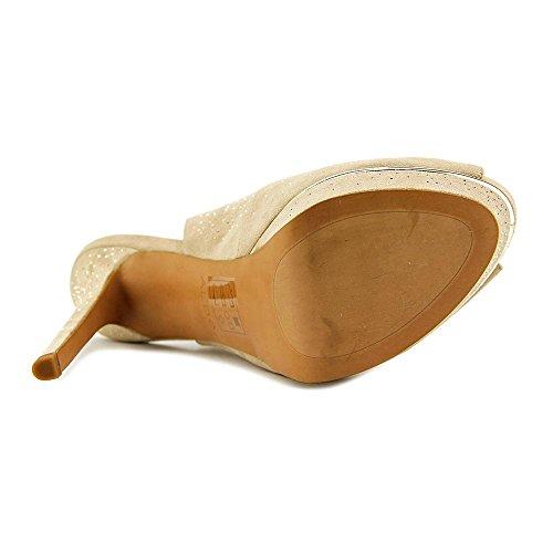 Sandale Casere Tan Aldo Têxtil Aldo Aldo Têxtil Têxtil Sandale Casere Tan Casere Sandale xBdAqnY1Z