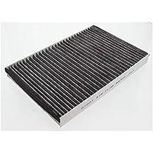Mapco 67221 Filtro, aire habitáculo